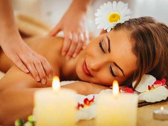 massage relaxant bruxelles